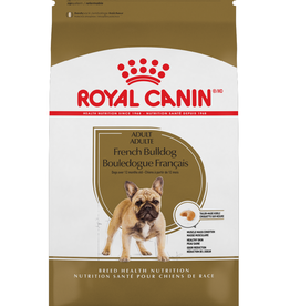 ROYAL CANIN Royal Canin | French Bulldog 17 lb