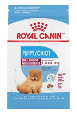 ROYAL CANIN Royal Canin | Small Indoor Life Puppy 2.5 lb