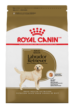 ROYAL CANIN Royal Canin | Labrador Retriever Adult 30 lb