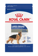 ROYAL CANIN Royal Canin | Large Adult