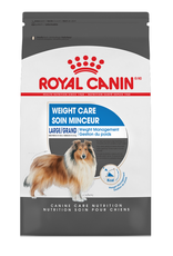 ROYAL CANIN Royal Canin | Large Weight Care 30 lb