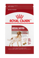 ROYAL CANIN Royal Canin | Medium Adult