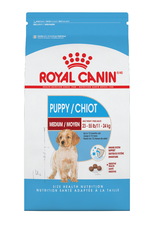 ROYAL CANIN Royal Canin | Medium Puppy