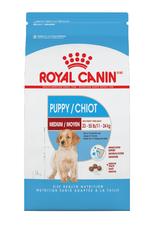 ROYAL CANIN Royal Canin | Medium Puppy