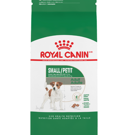 ROYAL CANIN Royal Canin | Small Adult