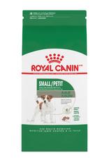 ROYAL CANIN Royal Canin | Small Adult