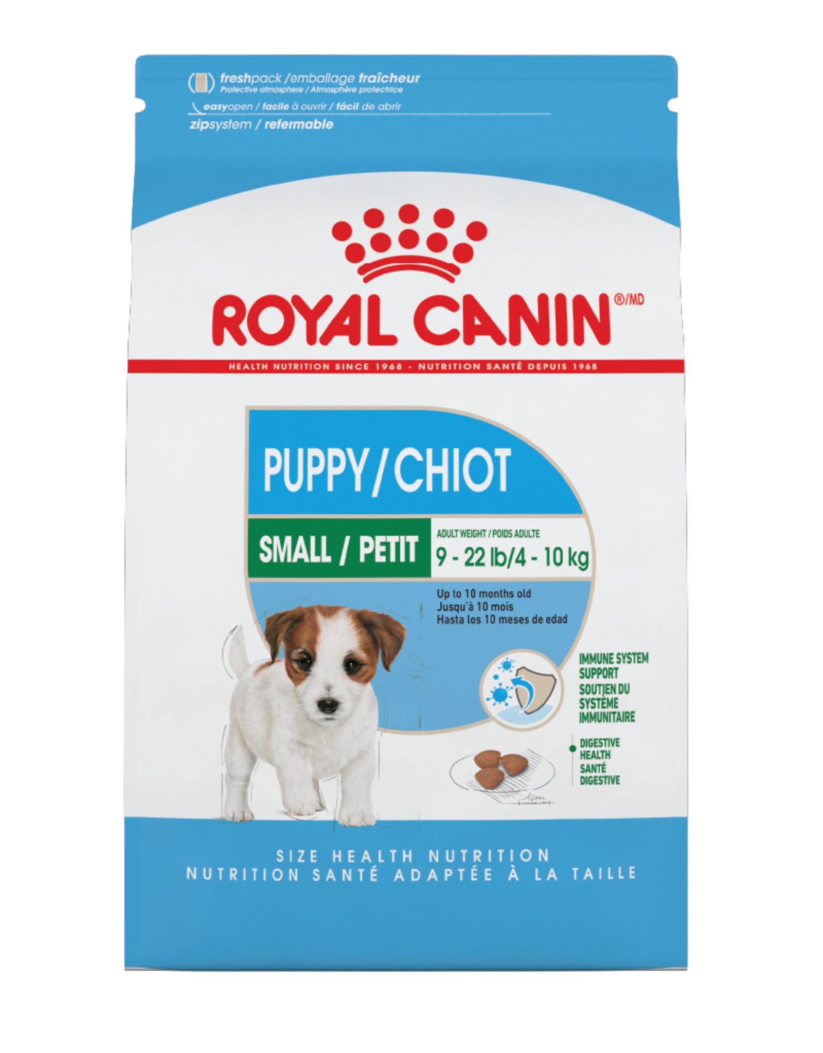 ROYAL CANIN Royal Canin | Small Puppy