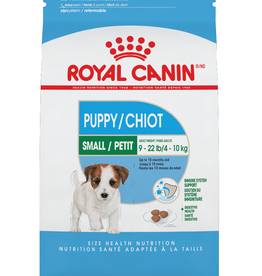ROYAL CANIN Royal Canin | Small Puppy