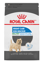 ROYAL CANIN Royal Canin | Small Weight Care