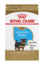 ROYAL CANIN Royal Canin | Yorkie Puppy 2.5 lb