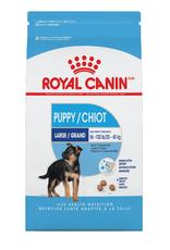 ROYAL CANIN Royal Canin | Large Puppy