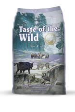 Taste of the Wild Taste of the Wild   Sierra Canine