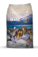 Taste of the Wild Taste of the Wild | Wetlands Canine