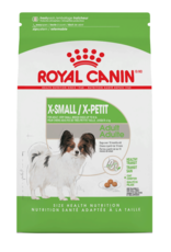 ROYAL CANIN Royal Canin | XSmall Adult 2.5 lb