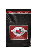 Fromm Fromm   Four Star Beef Frittata Veg Food For Dogs