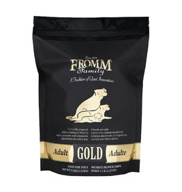 Fromm Fromm | Gold Adult Dog Food