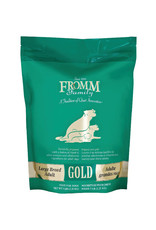 Fromm Fromm | Gold Large Breed Adult Dog Food