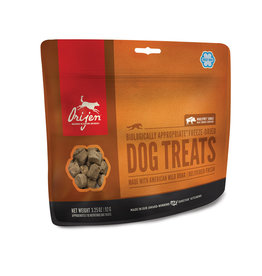 ORIJEN Orijen | Wild Boar Dog Treats 1.5 OZ