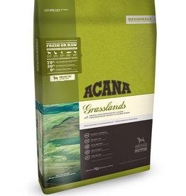 ACANA Acana | Grasslands Dog