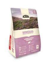 ACANA Acana | Singles Lamb & Apple