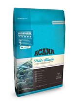 ACANA Acana | Wild Atlantic Dog