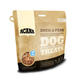 ACANA Acana | Freeze Dried Dog Treats