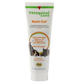 Vetoquinol Nutri-Cal 4.25 oz