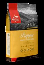 ORIJEN Orijen | Puppy