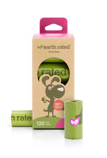 Earth Rated | Refill rolls and Dispensers