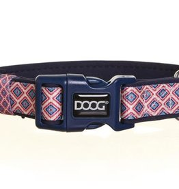 DOOG Doog | Gromit Collars and Leashes