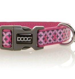 DOOG Doog | Toto Collares, Correas and Arneses