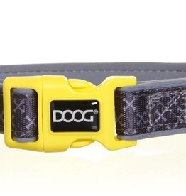 DOOG Doog | Odie Collares y Correas