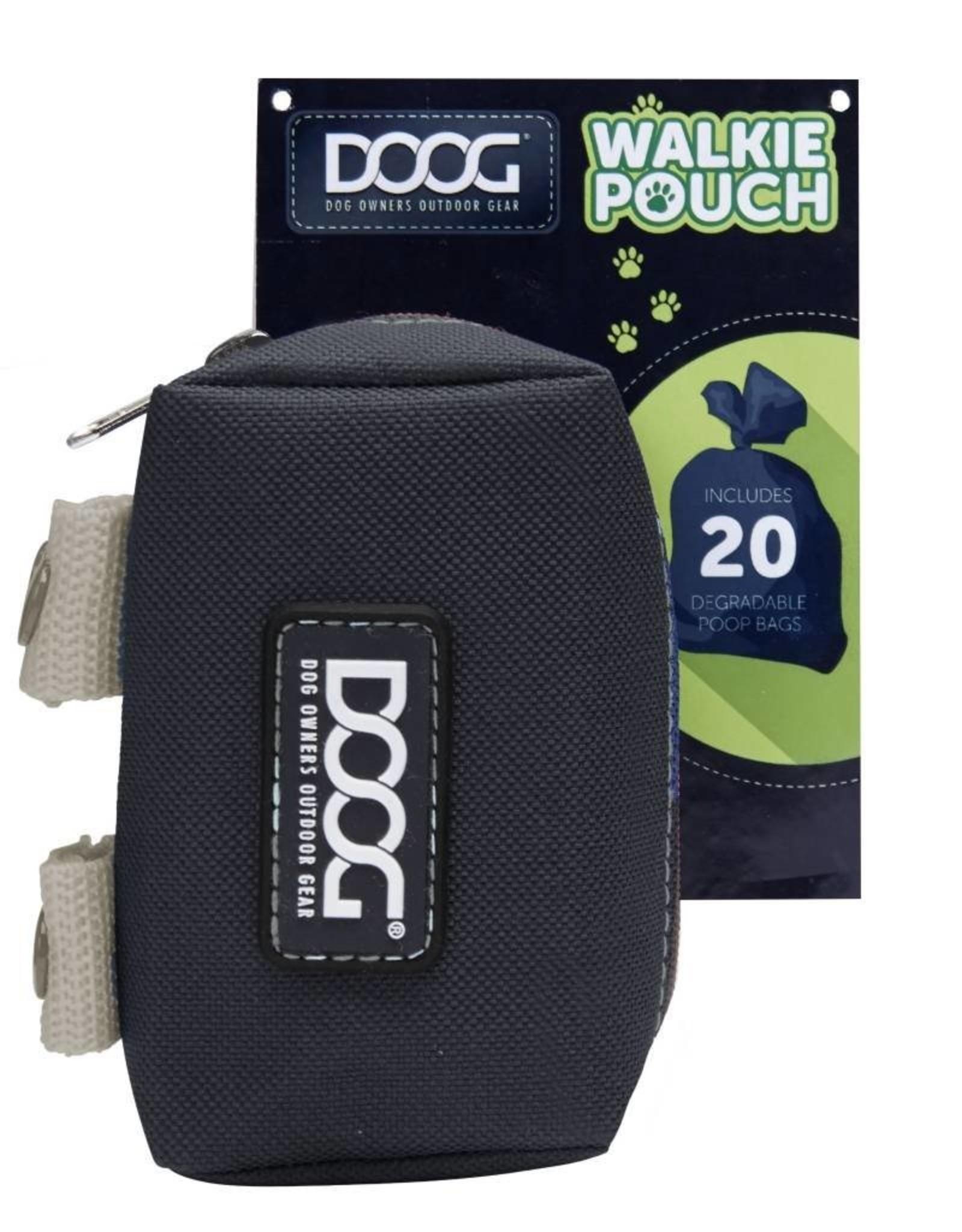 DOOG Doog | Walkie Pouches