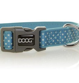 DOOG Doog | Snoopy Collars y Correas