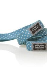 DOOG Doog   Snoopy Collars and Leashes