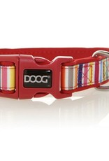 DOOG Doog | Scooby Collars and Leashes