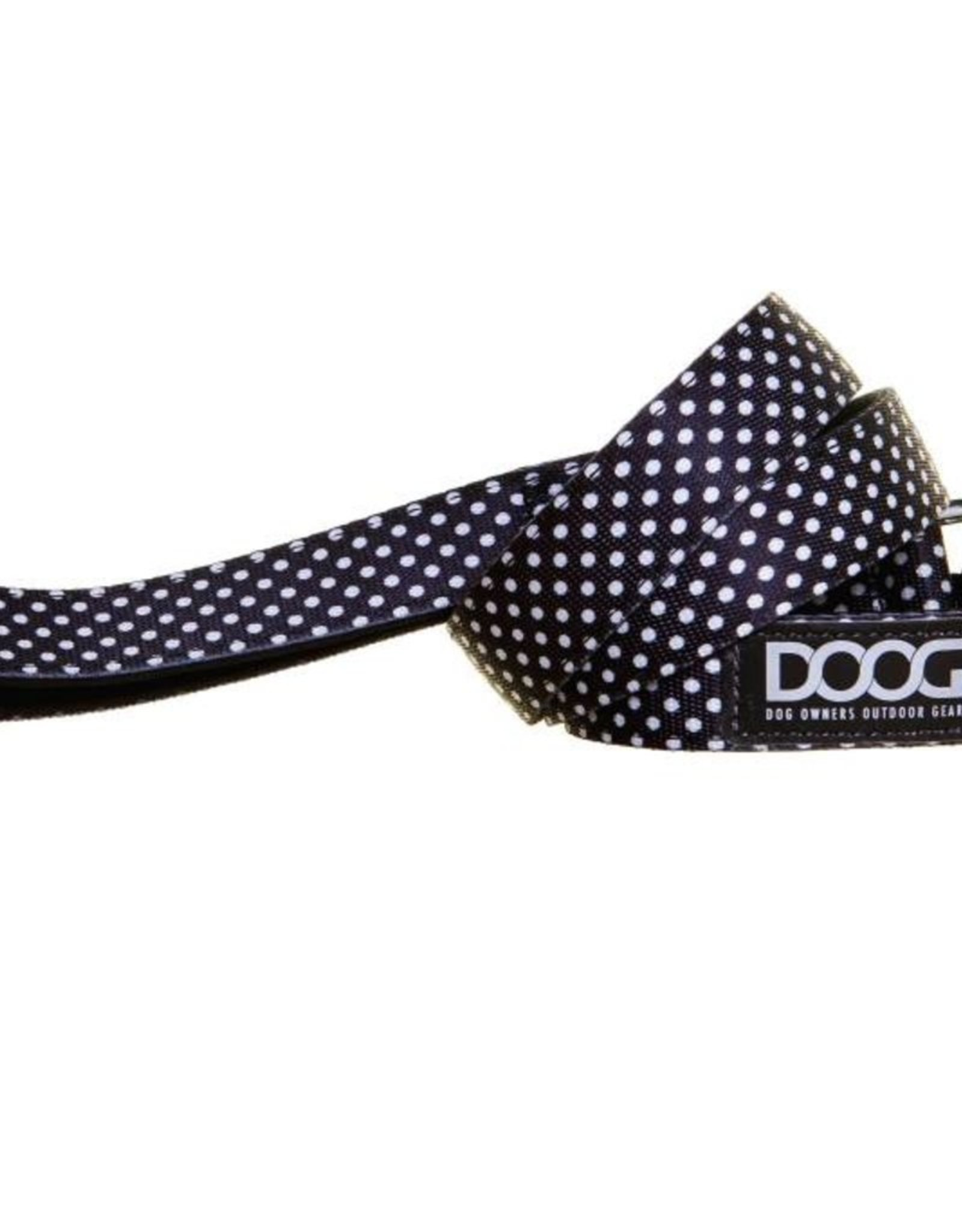 DOOG Doog | Pongo Collars and Leashes
