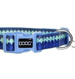 DOOG Doog | Pluto Collars and Leashes