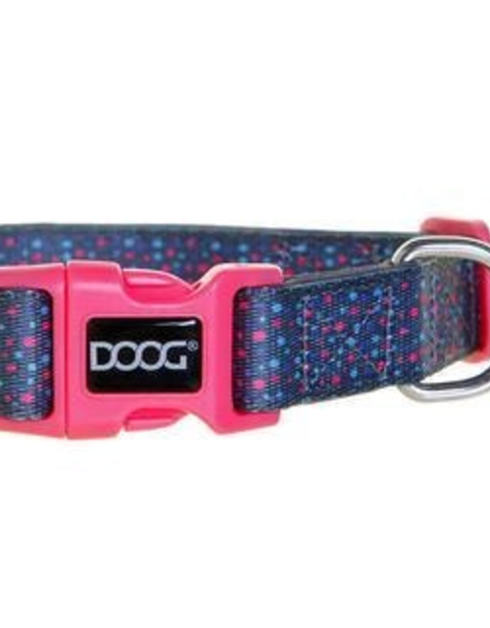 DOOG Doog | Marley Collars and Leashes