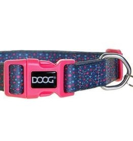 DOOG Doog | Marley Collars and Leashes