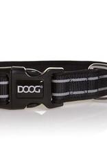 DOOG Doog | Lassie Collars, Leashes and Harness