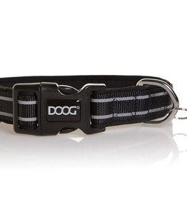 DOOG Doog | Lassie Collars, Leashes and Harness