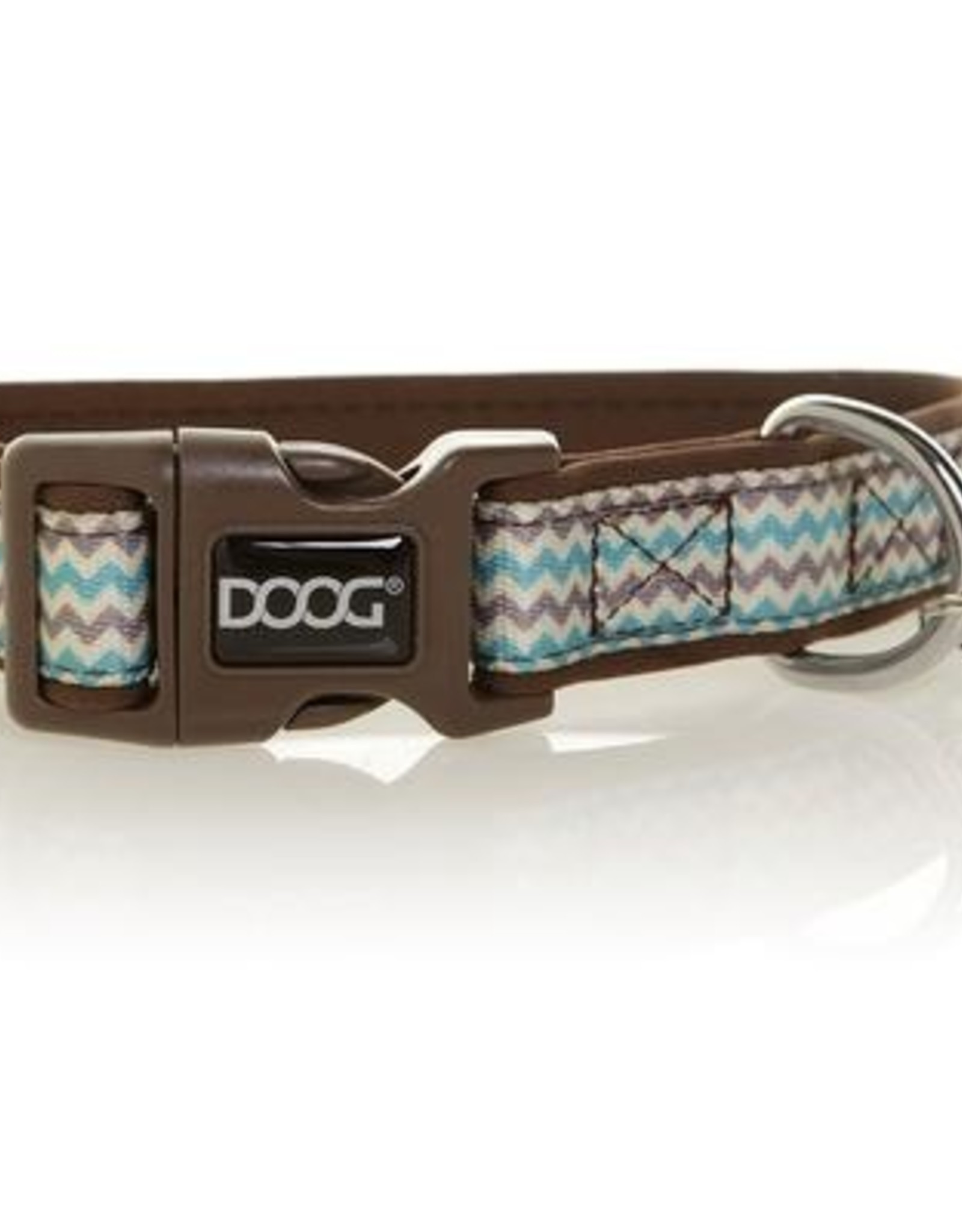 DOOG Doog | Benji Collars, Leashes and Harness