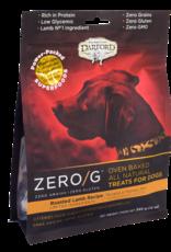 DARFORD Darford | Zero/G