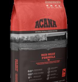 ACANA Acana | Red Meat Formula