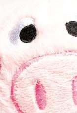 Fab Dog Fab Dog | Faball Pig
