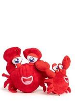 Fab Dog Fab Dog | Faball Crab