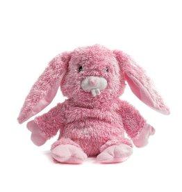 Fab Dog Fab Dog | Fluffie Plush Bunny