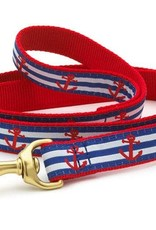 Up Country Up Country | Anchors Aweigh Collars and Leashes