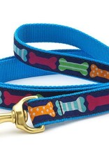 Up Country Up Country | Big Bones Collars and Leashes